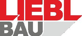 Liebl Bau GmbH & Co. KG Logo